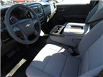 2018 Silverado 1500 Regular Cab, Pickup #JZ143496 - photo 6