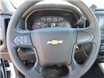 2018 Silverado 1500 Regular Cab 4x2,  Pickup #JZ172143 - photo 11