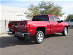 2018 Silverado 1500 Double Cab 4x2,  Pickup #JZ177091 - photo 3