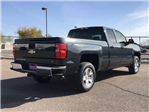 2018 Silverado 1500 Double Cab 4x4, Pickup #JZ226133 - photo 3