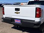 2018 Silverado 1500 Regular Cab 4x2,  Pickup #JZ343300 - photo 6