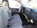 2018 Silverado 1500 Regular Cab 4x2,  Pickup #JZ344489 - photo 8