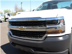 2018 Silverado 1500 Regular Cab 4x2,  Pickup #JZ347965 - photo 6