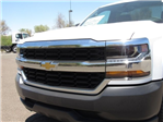 2018 Silverado 1500 Regular Cab 4x2,  Pickup #JZ368157 - photo 6