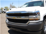 2018 Silverado 1500 Regular Cab 4x2,  Pickup #JZ368679 - photo 6