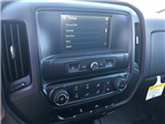 2018 Silverado 1500 Regular Cab 4x2,  Pickup #JZ371792 - photo 7