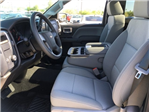 2018 Silverado 1500 Regular Cab 4x2,  Pickup #JZ371904 - photo 5
