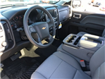 2018 Silverado 1500 Regular Cab 4x2,  Pickup #JZ371904 - photo 6