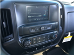 2018 Silverado 1500 Regular Cab 4x2,  Pickup #JZ371904 - photo 7