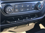 2018 Silverado 1500 Regular Cab 4x2,  Pickup #JZ371904 - photo 10