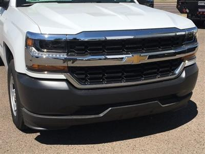 2018 Silverado 1500 Regular Cab 4x2,  Pickup #JZ372417 - photo 5