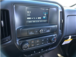 2018 Silverado 1500 Regular Cab 4x2,  Pickup #JZ372843 - photo 9