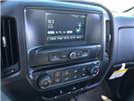 2018 Silverado 1500 Regular Cab 4x2,  Pickup #JZ372843 - photo 7