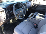 2018 Silverado 1500 Regular Cab 4x2,  Pickup #JZ373006 - photo 6
