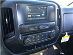 2018 Silverado 1500 Regular Cab 4x2,  Pickup #JZ373006 - photo 7