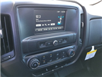 2018 Silverado 1500 Regular Cab 4x2,  Pickup #JZ373816 - photo 6