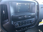 2018 Silverado 1500 Regular Cab 4x2,  Pickup #JZ374460 - photo 7