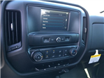 2018 Silverado 1500 Regular Cab 4x2,  Pickup #JZ375119 - photo 7