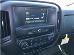 2018 Silverado 1500 Regular Cab 4x2,  Pickup #JZ375328 - photo 7