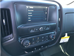 2018 Silverado 1500 Regular Cab 4x2,  Pickup #JZ375488 - photo 9