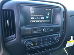 2018 Silverado 1500 Regular Cab 4x2,  Pickup #JZ376285 - photo 7