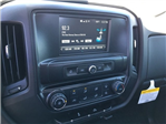2018 Silverado 1500 Regular Cab 4x2,  Pickup #JZ376625 - photo 6