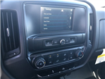 2018 Silverado 1500 Regular Cab 4x2,  Pickup #JZ382306 - photo 7