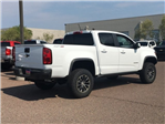 2019 Colorado Crew Cab 4x4,  Pickup #K1100692 - photo 4