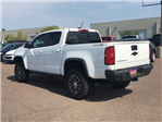 2019 Colorado Crew Cab 4x4,  Pickup #K1100692 - photo 2