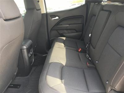 2019 Colorado Crew Cab 4x2,  Pickup #K1105245 - photo 5