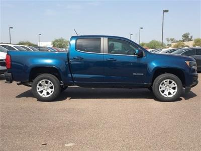 2019 Colorado Crew Cab 4x2,  Pickup #K1108498 - photo 3