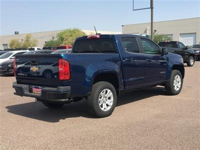 2019 Colorado Crew Cab 4x2,  Pickup #K1108498 - photo 4