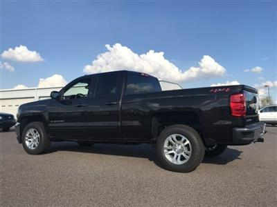 2019 Silverado 1500 Double Cab 4x4,  Pickup #K1119774 - photo 2