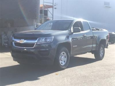 2019 Colorado Extended Cab 4x2,  Pickup #K1126799 - photo 1