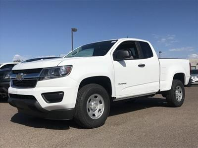 2019 Colorado Extended Cab 4x2,  Pickup #K1129118 - photo 1