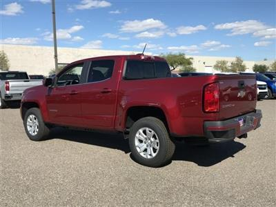 2019 Colorado Crew Cab 4x2,  Pickup #K1130058 - photo 2