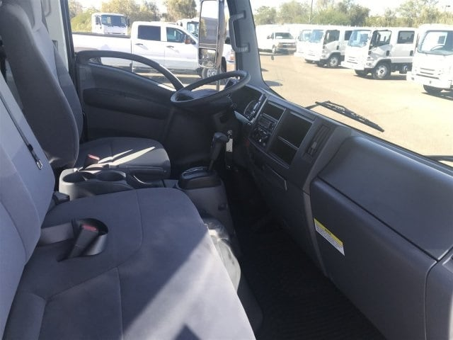 2019 NQR Crew Cab,  Cab Chassis #K7901155 - photo 7