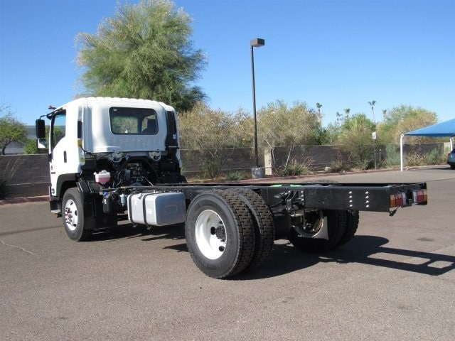2019 FTR Regular Cab,  Sun Country Truck Chipper Body #KSG00100 - photo 2