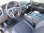 2019 Silverado 1500 Crew Cab 4x4,  Pickup #KZ110742 - photo 5