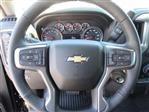 2019 Silverado 1500 Crew Cab 4x4,  Pickup #KZ110742 - photo 9