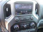 2019 Silverado 1500 Crew Cab 4x4,  Pickup #KZ110971 - photo 7