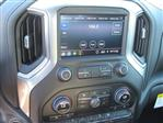 2019 Silverado 1500 Crew Cab 4x4,  Pickup #KZ116127 - photo 7
