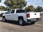 2014 Silverado 1500 Crew Cab 4x4,  Pickup #KZ139483A - photo 1