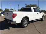 2014 F-150 Super Cab Pickup #P17964 - photo 3