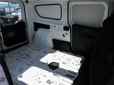 2016 ProMaster City, Cargo Van #P18065 - photo 14