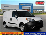 2016 ProMaster City, Cargo Van #P18065 - photo 1