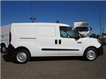 2016 ProMaster City, Cargo Van #P18065 - photo 4