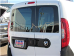 2016 ProMaster City, Cargo Van #P18065 - photo 5