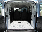 2016 ProMaster City, Cargo Van #P18065 - photo 3