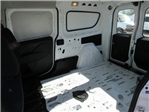 2016 ProMaster City, Cargo Van #P18065 - photo 15